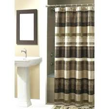 bed bath beyond shower curtains full size of shower shower curtains bed bath beyond inch x