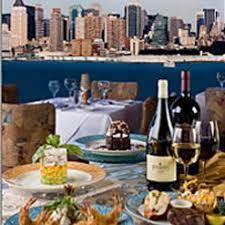 Chart House Philadelphia Dress Code Best Restaurants In Weehawken Opentable