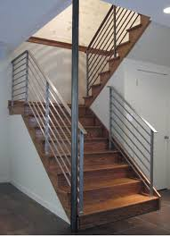 Small Picture Best 25 Stair handrail ideas only on Pinterest Handrail ideas