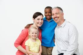 Fostercare Cold Light Foster Parents Are You Ready To Be A Foster Parent