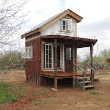 tiny texas houses. Tiny-Texas-House-11 Tiny Texas Houses