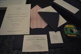 wedding invitation attire wording sles best of formal attire wedding invitation unique how to dress semi