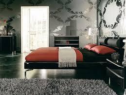 stonehouse furniture. Beautiful Bedroom Furniture From Barker Stonehouse Stonehouse Furniture E