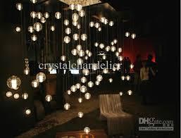 wonderful glass ball pendant light globe glass ball pendant lighting friscohome