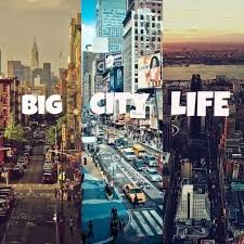 life in a big city essay our work essay on advantages of living in a big city essayforum