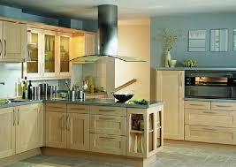 Classy Most Popular Kitchen Colors 2014 Perfect Kitchen Design Styles  Interior Ideas