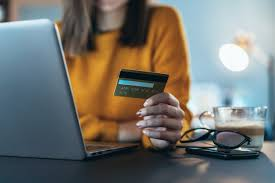 It's best to keep your credit utilization ratio to 20% or less. What Is Credit Card Reconciliation And How To Do One Floqast