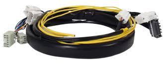 fj cruiser reference q fj harness toyota fj cruiser radio wiring plug and play connectors