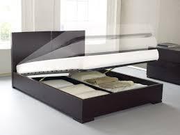 amusing quality bedroom furniture design. Quality Bedroom Furniture Design Hidden Amusing Interior Impressive Farnichar Bed