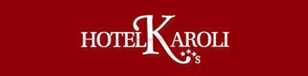 Bildergebnis für www.hotel-karoli