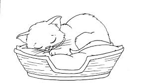 kittens coloring pages coloring pages kittens kitten coloring page pages of kittens with best coloring pages