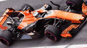 2018 mclaren f1 car. brilliant car in 2018 mclaren f1 car t