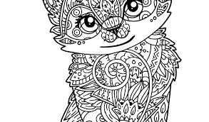 Cute Animal Mandala Coloring Pages Fbaf8f7b0c50 Bbcpc Throughout