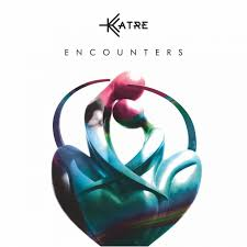 Contemporary 1 helius lighting group tags Tags Modren Subject Of Existence Encounters By Katre Fiveprime Best Postmetal Albums Fluttery Records