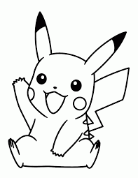 Small Picture Coloring Pages Pokemon Coloring Pages Mega Charizard Pokemon