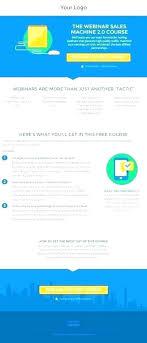 Free White Paper Template Microsoft White Paper Template Innerawareness Co