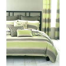 green comforter sets king green comforter set green comforter sets green comforter sets king green comforter green comforter sets