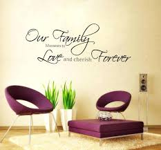 vinyl wall words fashion our family moments love forever removable vinyl wall art word sticker drawing room wall decal vinyl wall words girls room