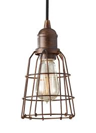 copper mini pendant light. Loading Zoom Copper Mini Pendant Light