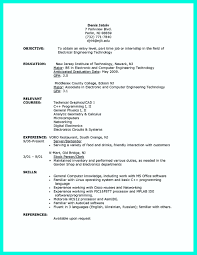 computer science resume resume format pdf computer science resume computer science backround resume template the best computer science resume sample collection image