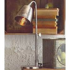 roost lighting.  roost roost alfred desk lamp throughout lighting