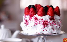 Hd Wallpapers Images Happy Birthday Cake Images For Best Friend