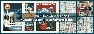 pacific fabrics fashion quilting classes more