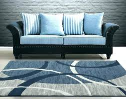 contemporary area rugs 8x10 contemporary area rugs geometric area rugs blue contemporary area rugs furniture mart