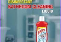 consumer reports best bathroom cleaner. Consumer Reports Best Bathroom Cleaner Inspirational Harpic Lemon 500 Ml Buy