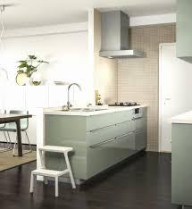 Hauteur Plan De Travail Cuisine Ikea Beau Pose Plan De Travail Ikea