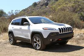 jeep 2014 white. 2014 jeep grand cherokee trailhawk but is the new truly a u201cjeepu201d white d