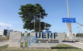 State University of Norte Fluminense