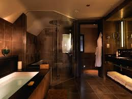 Luxury Showers Decorate Bedroom For Christmas Beautiful Bathrooms With Showers