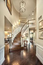 vaulted ceiling lighting. High Ceiling Lighting Ideas Amazing Paint Colors For Living Rooms With Ceilings Regard To Chandelier Popular Vaulted