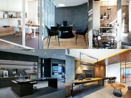 office design blogs. Wonderful Office Office Furniture Design Blogs Spaceist Presents Five Executive Desks For  Private Blogspot And G