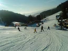 Webcams Rokytnice nad Jizerou - Horní Domky   Live- und Panoramabilder aus  dem Skigebiet Rokytnice nad Jizerou - Horní Domky