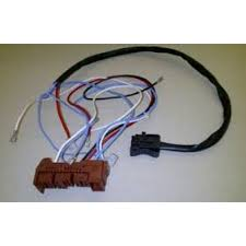 peg perego main wire harness sagi0030 kidswheels peg perego main wire harness sagi0030