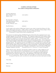 resign letter of factory student certification letter resign letter sample from factory
