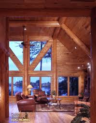 One Room Cabin Kits Golden Eagle Log Homes Log Home Cabin Pictures Photos