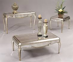 Mirrored coffee table sets Modern Best Mirrored Coffee Table Furniture Jharkhand Zoo Authority Best Mirrored Coffee Table Furniture Khandzoo Home Decor Best