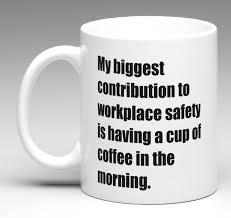 the office coffee mug. Funny Office Coffee Mugs. Mug I On Com Trump Very Stable Genius The