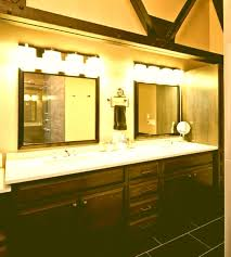 bathroom cabinet lighting. Bathroom Double Vanity Lighting Ideas Cabinet Mirror Light Cabinets With Lights For Small Bathrooms Photos
