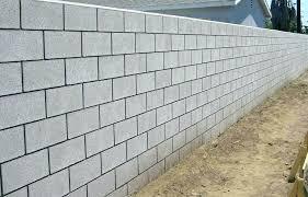 best decorating ideas for cinder block walls