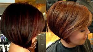 Womens Bob Haircuts Bob Hair Cuts For Women 2018 Womens