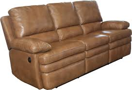 meyer power dual reclining sofa in saddle leather by parker house mmey 832p sd