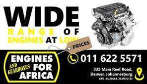 Toyota Hi-Ace / Hilux 4y 2.2 new complete engines | Junk Mail