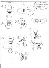 Pin trailer connector wiring diagram flat plug for round 4 12 1280