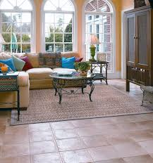a quick guide to natural fiber rugs
