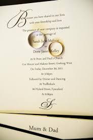 Invitations Wedding Create Easy Printable Templates Invitation Card