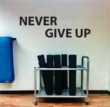 326 Best <b>Motivational Gym Wall</b> Decals images in 2020 | <b>Wall</b> ...